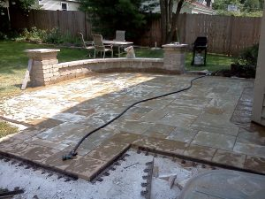 retaining-wall-patio-julie-3